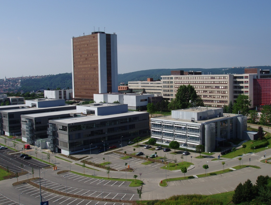 IBM Brno Work environment, salary and the job culture