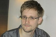 Picture_of_Edward_Snowden