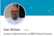 IBM Brno – Peoples dying on its working places
